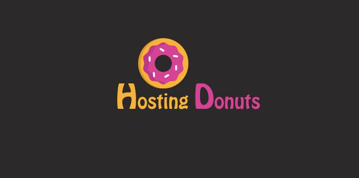 HostingDonuts
