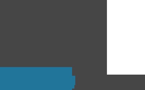 WordPress.org Free on BlueHost