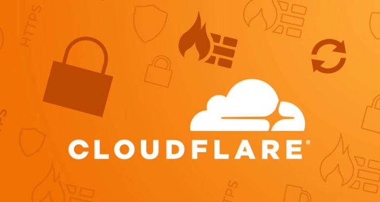 Enable DreamHost CDN Using CloudFlare