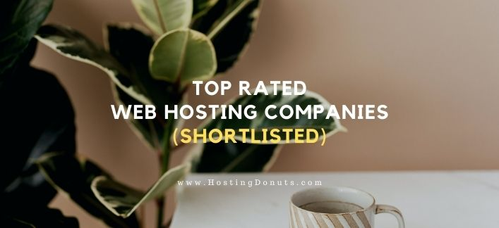 top-rated-web-hosting